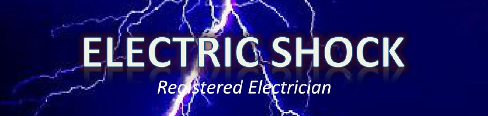 Electric Shock Ltd