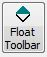 Float Tools