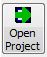 Open a Project